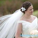 130x130 sq 1299025321162 bridalsinglecathedralveilrb