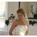 130x130 sq 1272494573088 bridal12