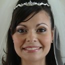 130x130 sq 1272494574072 bride1