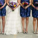 130x130 sq 1421251827114 biradello wedding may 2010 003