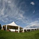130x130 sq 1421251917896 biradello wedding may 2010 021