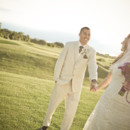 130x130 sq 1421252014113 biradello wedding may 2010 050
