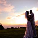 130x130 sq 1421252113680 biradello wedding may 2010 058