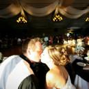 130x130 sq 1421252433544 mann witz wedding photos 403