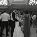 130x130 sq 1421252538625 mann witz wedding photos 579