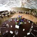 130x130 sq 1421252928985 biradello wedding may 2010 018
