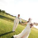 130x130 sq 1421253043323 biradello wedding may 2010 049