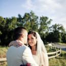 130x130 sq 1421253150247 biradello wedding may 2010 052
