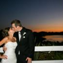130x130 sq 1421253753453 mann witz wedding photos 445