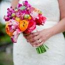 130x130_sq_1340111846096-bridesbouquet