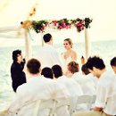 130x130 sq 1343143452475 beachwedding