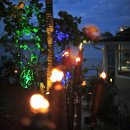 130x130_sq_1344887447532-lights