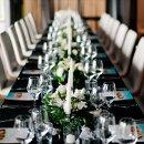 130x130_sq_1344888452767-dinnertable1