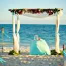 130x130 sq 1375363224897 beach wedding becca