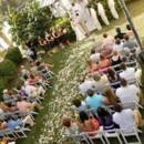 130x130_sq_1375363298002-gazebo-wedding