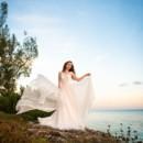 130x130_sq_1388712264374-bride-hr-