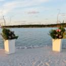 130x130_sq_1388712309824-turquoise-cay-beach-ceremon