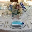 130x130_sq_1388712492216-dining-indoors-