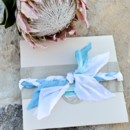 130x130 sq 1388760052749 turquoise cay protea inspired invitatio