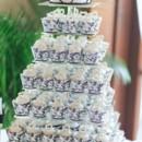 130x130_sq_1388764735481-wedding-cake-black-and-whit