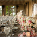 130x130_sq_1388765965076-dinner-table-detail
