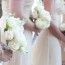 130x130_sq_1396974220156-blog-bridesmaids-