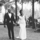 130x130_sq_1399686123420-real-wedding