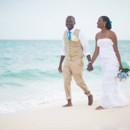 130x130_sq_1399686177828-real-weddings-