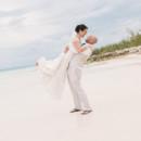 130x130_sq_1399686207064-real-weddings-
