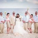 130x130_sq_1399686228117-real-weddings-