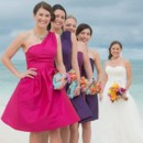130x130_sq_1399686252658-real-weddings-
