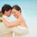 130x130_sq_1399686272147-real-weddings-