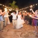 130x130_sq_1399686297770-real-weddings-