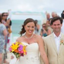 130x130_sq_1399686320435-real-weddings-
