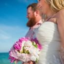 130x130_sq_1399686342632-real-wedding