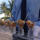 130x130_sq_1401541632432-conch-salad-shots