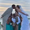 130x130_sq_1401541656805-turquoise-cay-dock-wedding