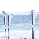 130x130_sq_1401542241785-beach-wedding