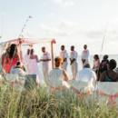 130x130 sq 1417261705406 beach ceremony spanish main