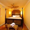 130x130 sq 1417264935892 waterside state room bedroom
