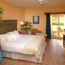 130x130 sq 1417264957473 waterside king bed room