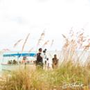130x130 sq 1417265394467 ferry boat