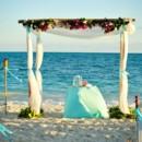 130x130 sq 1417265588382 mike and becca beach