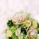130x130 sq 1420820346949 bouquet