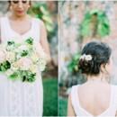 130x130 sq 1420822897887 bouquet1