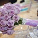 130x130 sq 1422826798264 lavender rose bouquet