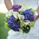 130x130 sq 1422826873793 bridal bouquet 2