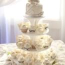 130x130 sq 1459980261049 cupcakes cake