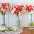130x130 sq 1480164556071 flowers