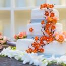 130x130 sq 1480165400754 cake2